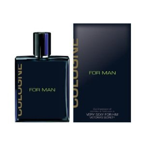 gift cologne