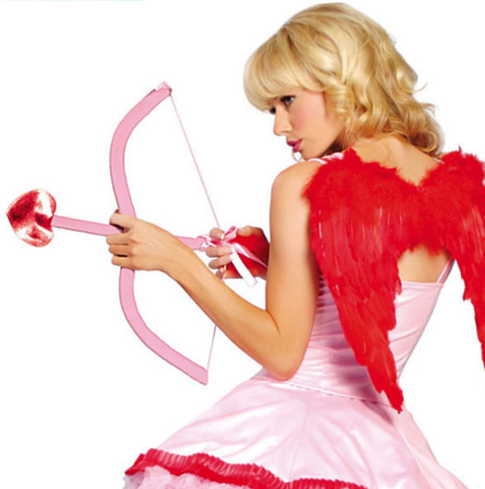cupid dating site