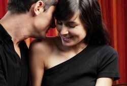 10 Tips To Flirt A Guy image